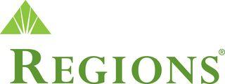 Regions_Bank_Logo1